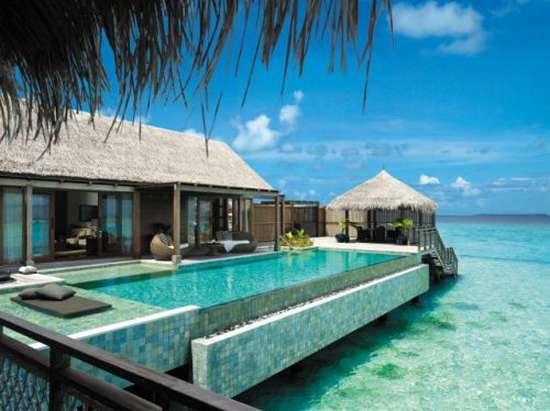 Μαλδίβες (13)