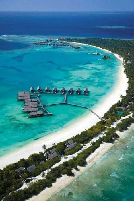 Μαλδίβες (17)