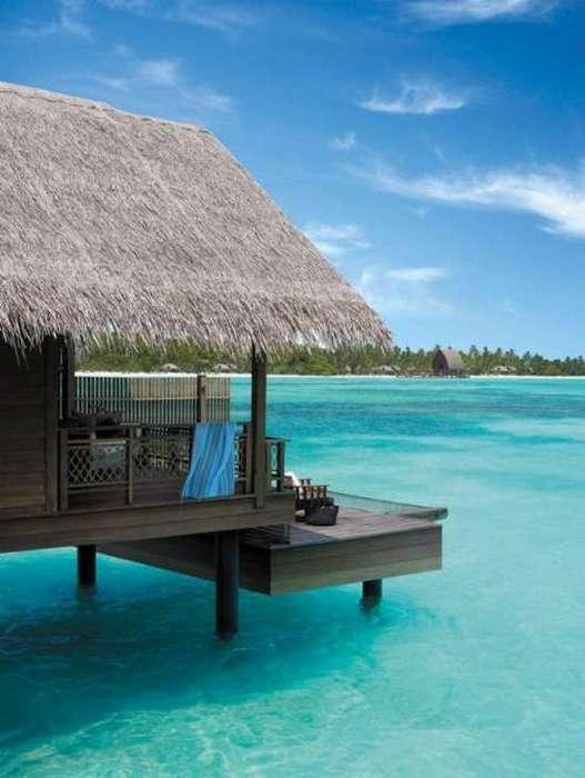 Μαλδίβες (20)