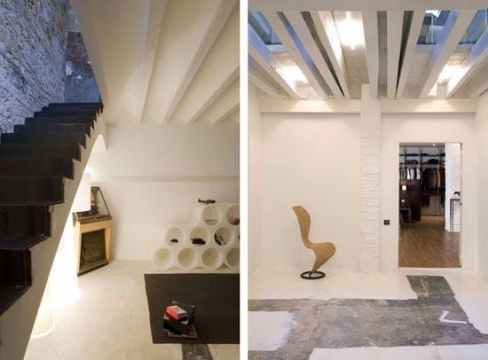 Από παλιά αποθήκη σε μοντέρνο διαμέρισμα (9)