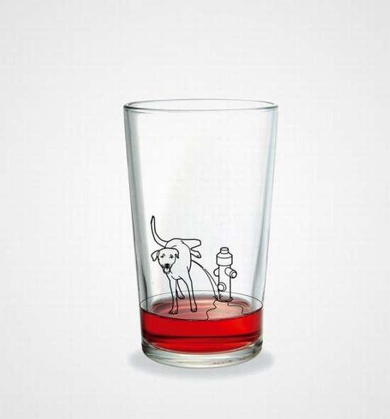 Παράξενα και εντυπωσιακά ποτήριαΠαράξενα και εντυπωσιακά ποτήρια (1)