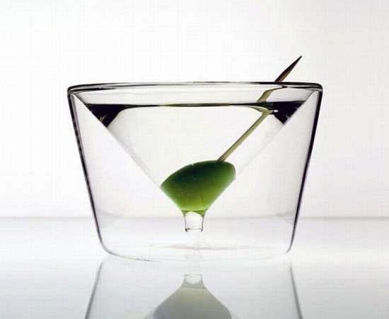 Παράξενα και εντυπωσιακά ποτήριαΠαράξενα και εντυπωσιακά ποτήρια (2)