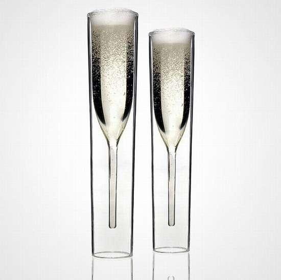 Παράξενα και εντυπωσιακά ποτήριαΠαράξενα και εντυπωσιακά ποτήρια (3)