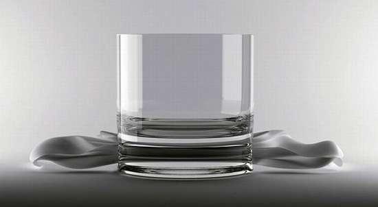 Παράξενα και εντυπωσιακά ποτήριαΠαράξενα και εντυπωσιακά ποτήρια (4)
