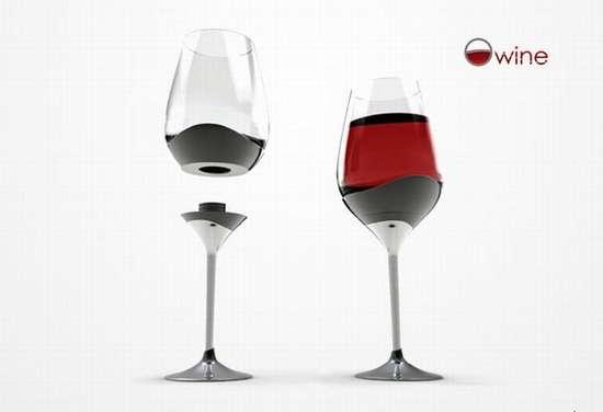 Παράξενα και εντυπωσιακά ποτήριαΠαράξενα και εντυπωσιακά ποτήρια (6)