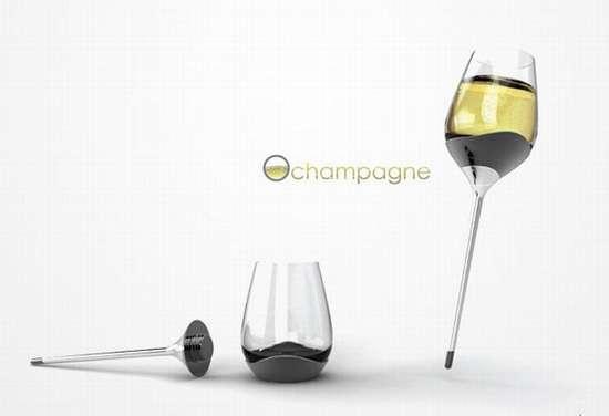 Παράξενα και εντυπωσιακά ποτήριαΠαράξενα και εντυπωσιακά ποτήρια (7)