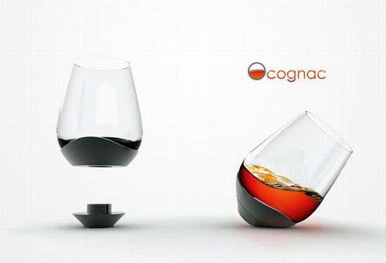Παράξενα και εντυπωσιακά ποτήριαΠαράξενα και εντυπωσιακά ποτήρια (8)