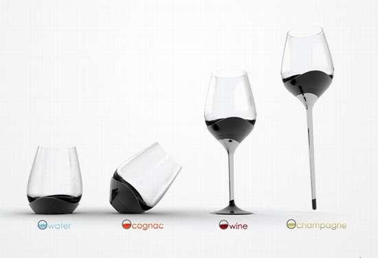 Παράξενα και εντυπωσιακά ποτήριαΠαράξενα και εντυπωσιακά ποτήρια (9)