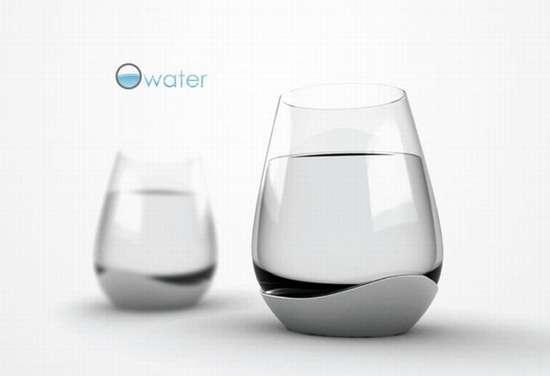 Παράξενα και εντυπωσιακά ποτήριαΠαράξενα και εντυπωσιακά ποτήρια (10)