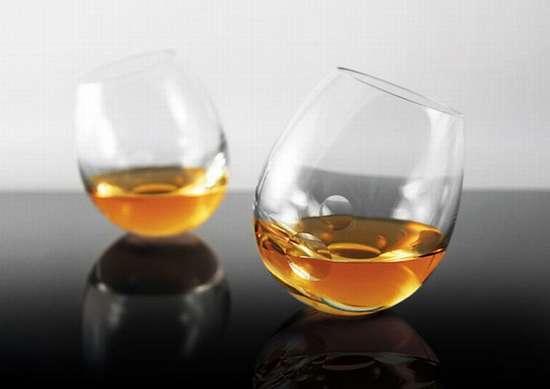 Παράξενα και εντυπωσιακά ποτήριαΠαράξενα και εντυπωσιακά ποτήρια (12)