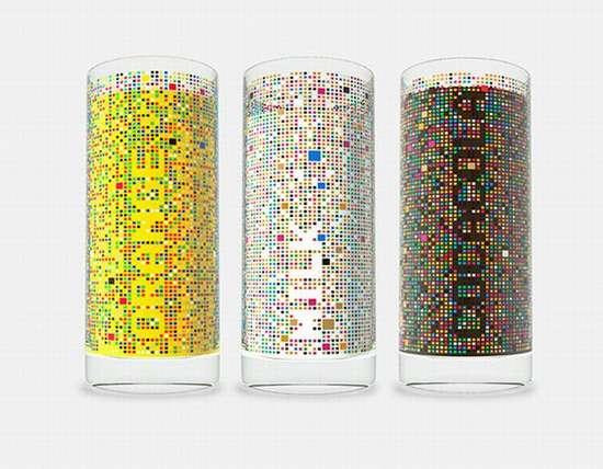 Παράξενα και εντυπωσιακά ποτήριαΠαράξενα και εντυπωσιακά ποτήρια (14)