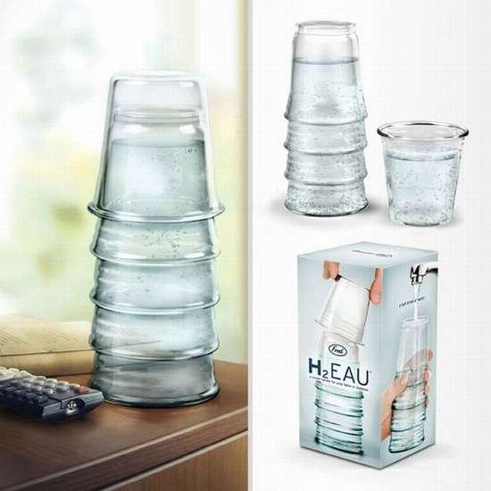 Παράξενα και εντυπωσιακά ποτήριαΠαράξενα και εντυπωσιακά ποτήρια (15)