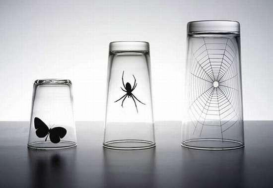 Παράξενα και εντυπωσιακά ποτήριαΠαράξενα και εντυπωσιακά ποτήρια (21)