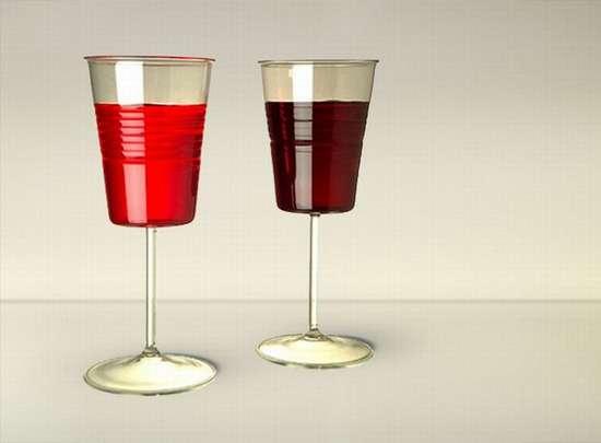 Παράξενα και εντυπωσιακά ποτήριαΠαράξενα και εντυπωσιακά ποτήρια (23)