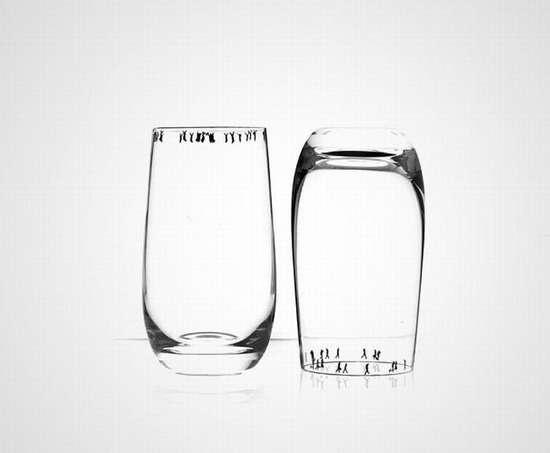 Παράξενα και εντυπωσιακά ποτήριαΠαράξενα και εντυπωσιακά ποτήρια (24)