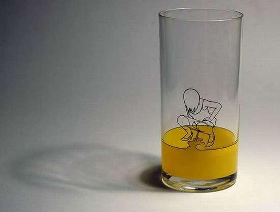 Παράξενα και εντυπωσιακά ποτήριαΠαράξενα και εντυπωσιακά ποτήρια (26)