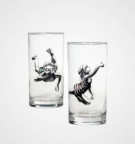 Παράξενα και εντυπωσιακά ποτήριαΠαράξενα και εντυπωσιακά ποτήρια (28)