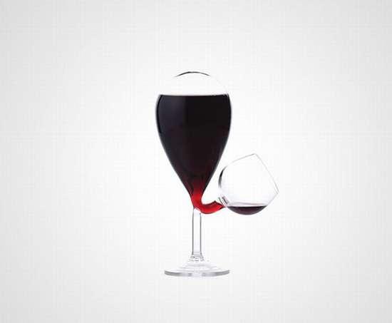 Παράξενα και εντυπωσιακά ποτήριαΠαράξενα και εντυπωσιακά ποτήρια (31)