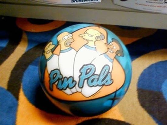 Παράξενες μπάλες bowling (5)