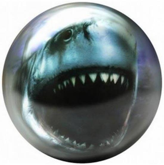 Παράξενες μπάλες bowling (9)