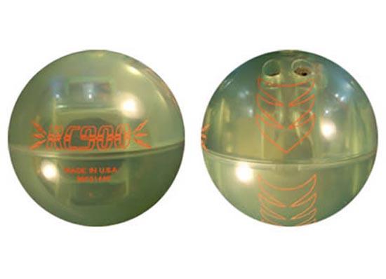 Παράξενες μπάλες bowling (10)