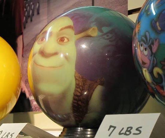 Παράξενες μπάλες bowling (11)