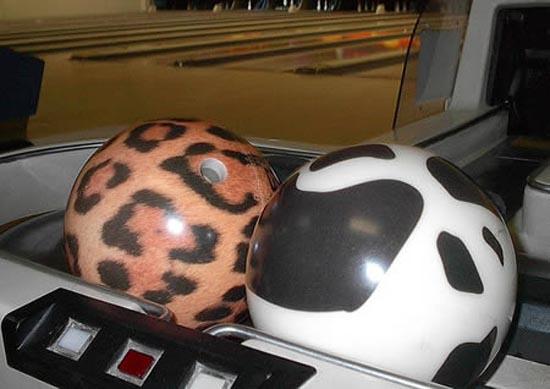 Παράξενες μπάλες bowling (12)