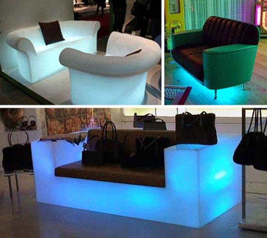 Παράξενοι καναπέδες και καθίσματα (6)