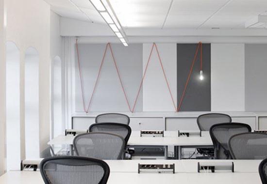 Τα πολυτελή γραφεία του skype στη Στοκχόλμη (11)