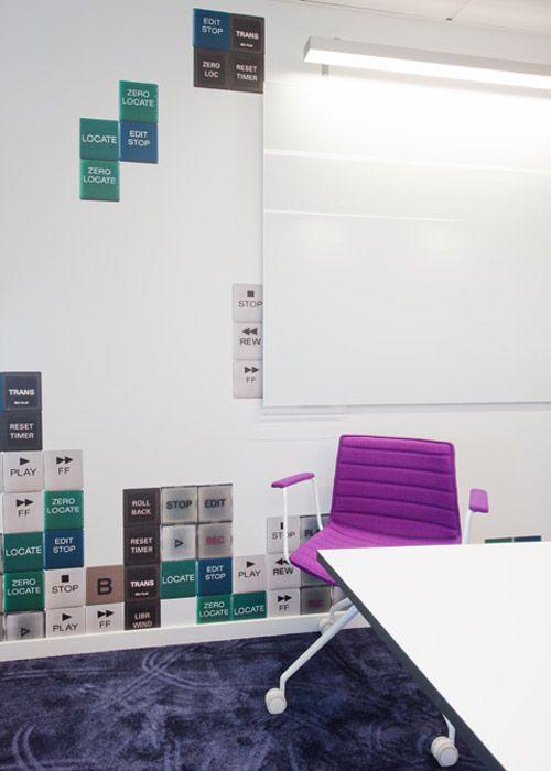 Τα πολυτελή γραφεία του skype στη Στοκχόλμη (13)
