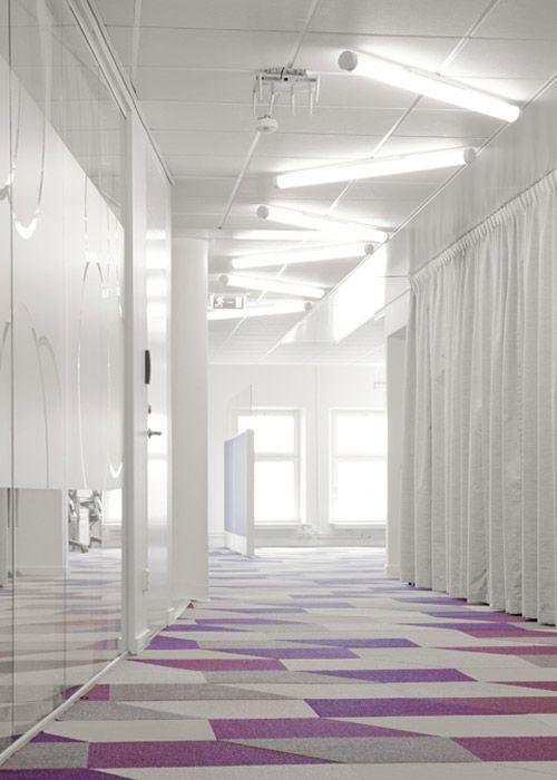 Τα πολυτελή γραφεία του skype στη Στοκχόλμη (22)