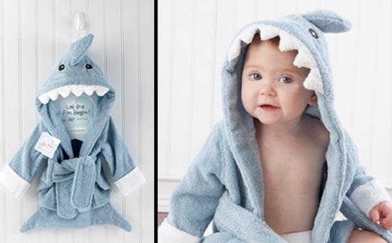 15 προϊόντα εμπνευσμένα από τους καρχαρίες (10)