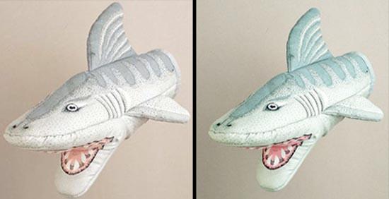 15 προϊόντα εμπνευσμένα από τους καρχαρίες (11)