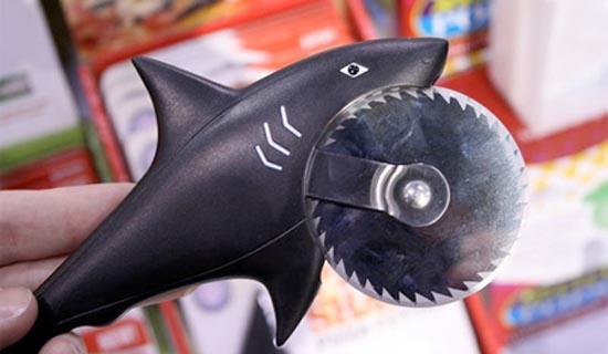 15 προϊόντα εμπνευσμένα από τους καρχαρίες (13)