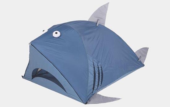 15 προϊόντα εμπνευσμένα από τους καρχαρίες (14)