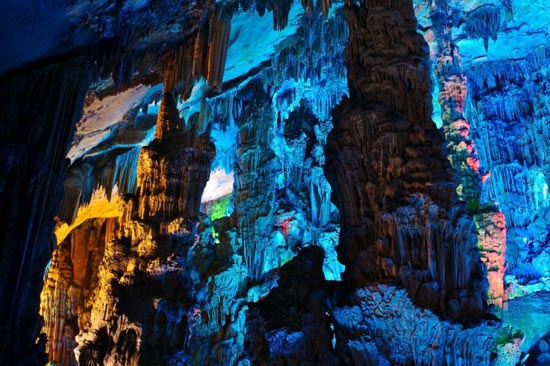Reed Flute Cave (12)