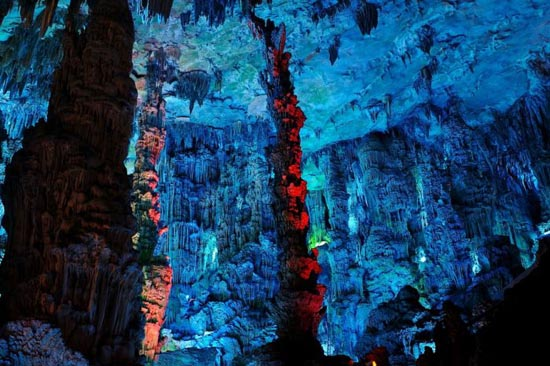 Reed Flute Cave (13)
