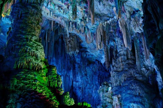 Reed Flute Cave (14)