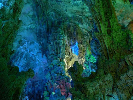 Reed Flute Cave (15)