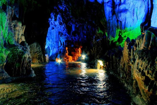 Reed Flute Cave (18)