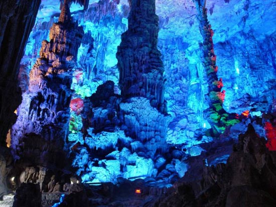 Reed Flute Cave (22)