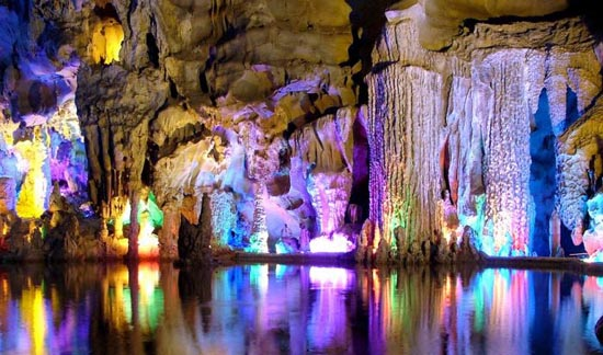 Reed Flute Cave (23)