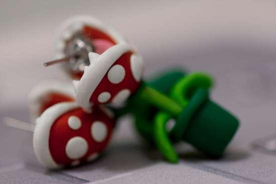 Σκουλαρίκια Super Mario (4)