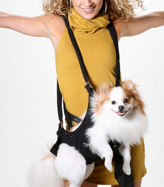 Τσαντάκι για σκύλους (7)