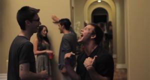 10 τύποι μεθυσμένων σε ένα πάρτυ (Video)