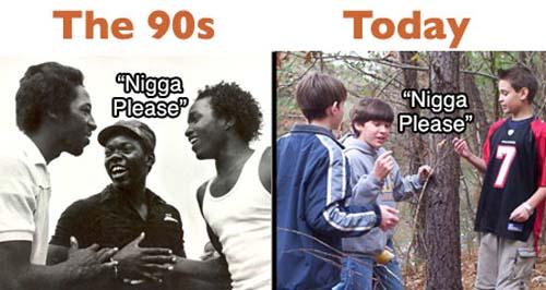 13 πράγματα που άλλαξαν από τα 90s (2)