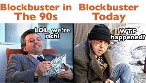 13 πράγματα που άλλαξαν από τα 90s (5)