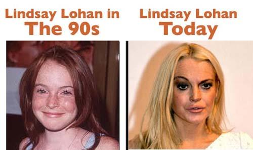 13 πράγματα που άλλαξαν από τα 90s (6)