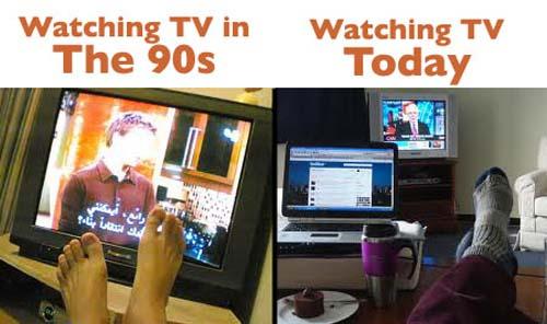 13 πράγματα που άλλαξαν από τα 90s (13)