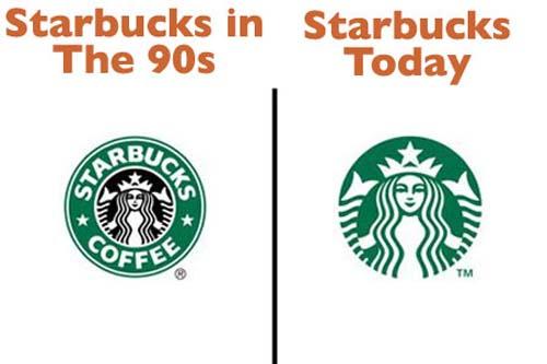 13 πράγματα που άλλαξαν από τα 90s (11)